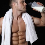 info_protein