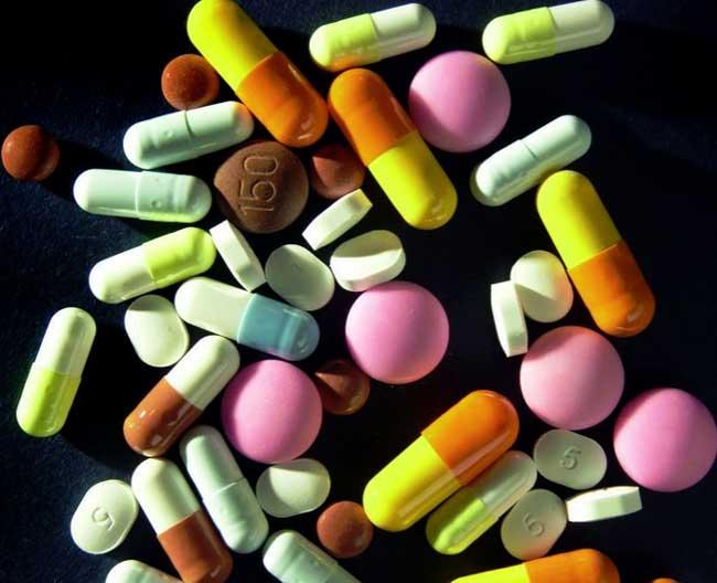 БАДы могут стать лекарственными препаратами