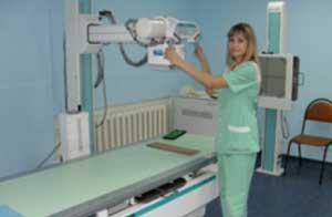 оборудование УЗИ в ревматологии